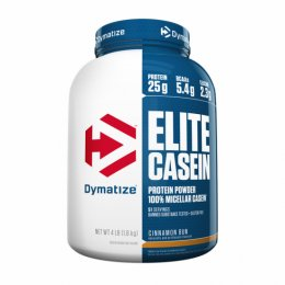 Elite Casein 4lb Cinnamon Roll.jpg