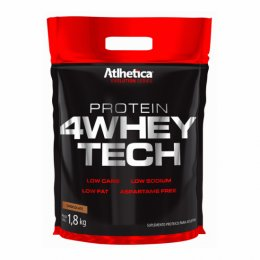 4WHEY-TECH-SACOLA-18KG-CHOCOLATE.jpg