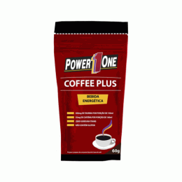 coffe plus.png