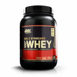 748927056068 907g Whey Gold Standard 100% Whey - Brigadeiro (2 Lbs.).jpg